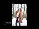 Фото сделанные Fujifilm X-T2 и объективом FUJINON XF 23mm F1.4, Модель Яна
