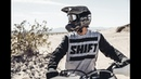 Motocross is Beautiful Welcome 2018 2