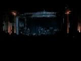 Empyrium - Live Into The Pantheon (2013)