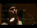 Суинни Тодд ТВ-ролик «Heritage»