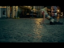 Missy Elliott – Get Ur Freak On (Alex Mistery Remix) [Music Video Edit]