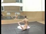vidmo_org_KHudenkaya_balerina_pokazyvaet_golyshom_gibkost_tela_Bolshie_siski_Britaya_kiska_Bryunetki_JErotika_Russkoe_porno_XPOR