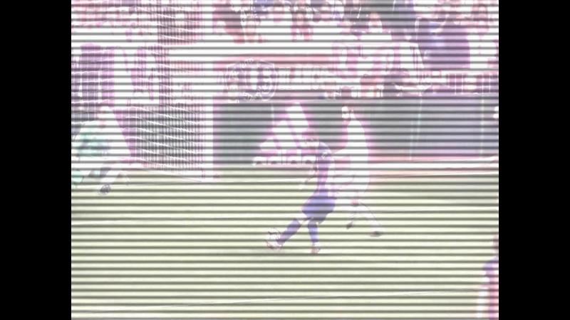 Messi | Bara | PFV