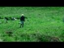 Отрывок из фильма Т2 Трейнспоттинг На игле 2 память о Томми