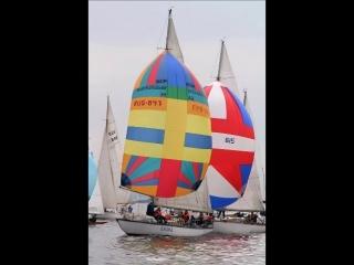 Яхт-клуб ВМФ.1960-е, 2000-е годы