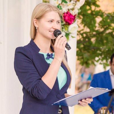 Наталья Зимонина