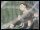 Наруто - 64 серия (1 сезон)