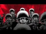 Heaven Shall Burn - Combat (Official Video)