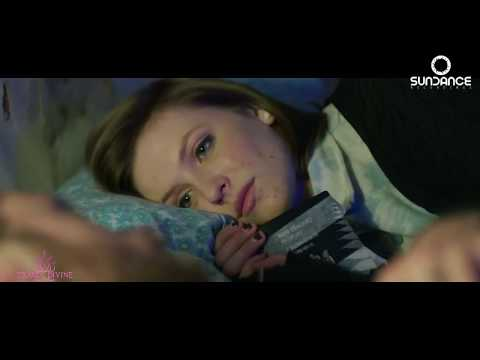 Liam Van Hoven - All Of Me (Fredd Moz Remix) [Sundance] Promo Video