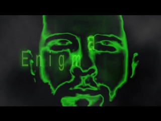 EXCLUSIVE! OUT NOW! ENIGMATICA ( Original Mix ) by La Pin