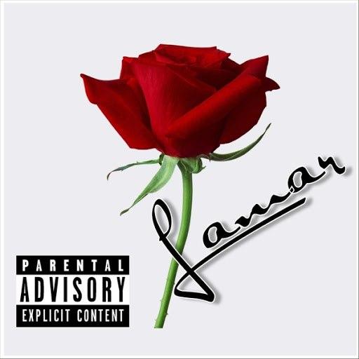 Lamar альбом R & Being Me