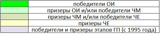 https://pp.userapi.com/c840322/v840322876/20c6c/GIVkHMwdo0Y.jpg