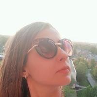 devki-kupayutsya-parailova-i-foto-pornozvezd-grudastih-sisyastie