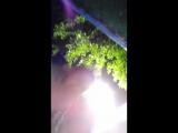 Юлия Ковальчук - Live