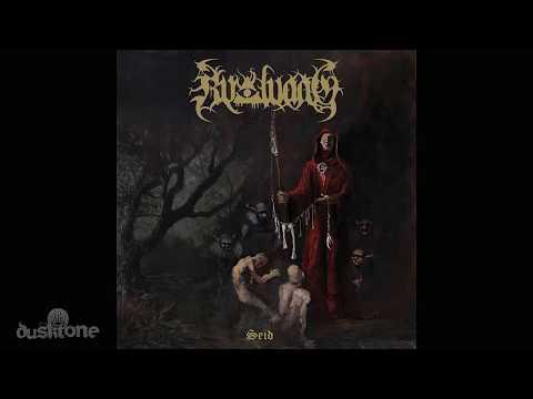 Kvalvaag - Seid (Full Album)