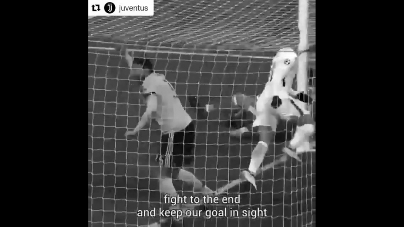 Official.nedved Repost @juventus