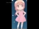 Anime.webm Hinako Note, Mondaiji-tachi ga Isekai kara Kuru Sou Desu yo?