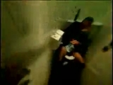 Smack_my_bitch_up_-_Uncensored_Video_-_The_Prodigy_-_Music_Clip