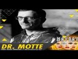 Dr. Motte &amp Westbam - Sunshine (1997)