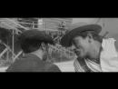 «Время, вперёд!» (1965) - драма, реж. Софья Милькина, Михаил Швейцер