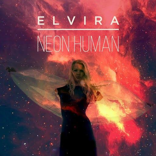 Elvira альбом Neon Human
