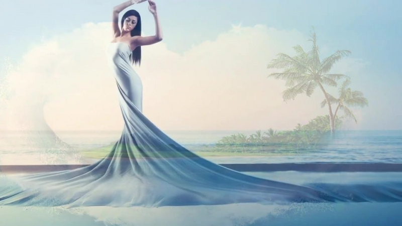 Мантра богине ЛЮБВИ Очун ♡ Идэ Вэрэ Вэрэ ♡ мощная мантра исцеления, очищает ауру ♡ Привлекает деньги