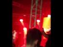 Скриптонит - Это Любовь ❤️ концерт Новосибирск