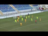 Обзор матча: Легион - Дружба 0:1 (ПФЛ Зона
