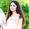 ilona_lubichenko