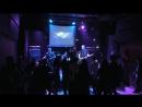 Выступление группы Aphix в клубе MODEL T 17.06.18 Mega Alter Fest