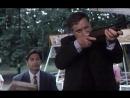 Maigret 16 Мегрэ и старая дамач 1