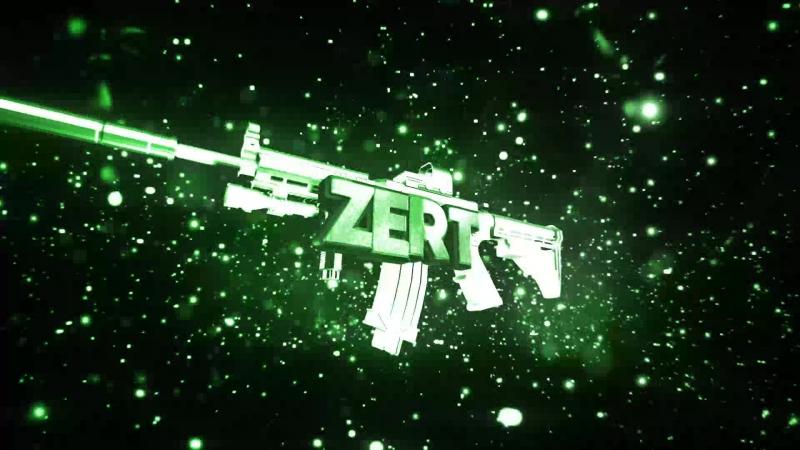 Интро ZERT