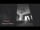 Алексей и Джамиля , прекрасная и нежная пара. Свадебный видеограф Уфа Мелеуз Стерлитамак Салават Кумертау Ишимбай видеосъёмка