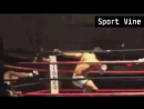 Luchshie nokauty MMA za vsyu istoriyu pod muzyku Vine