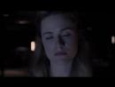 Эван Рэйчел Вуд Evan Rachel Wood и Талула Райли Talulah Riley голые в сериале Мир Дикого Запада 2018