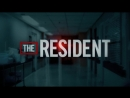 Preview_ I Have Some News _ Season 2 _ THE RESIDENT