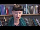 Поздравьте Нонну Гришаеву с днем рождения!