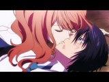 3D Kanojo Real Girl「AMV」- Save Me