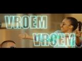 Dimitri Vegas Like Mike vs Quintino ft. Boef, Ronnie Flex, Ali B, I am Aisha - Slow Down