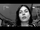 Все криптокритики - хайподеры Ольга Дворецкая основатель проекта CSHP