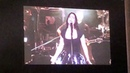 Lost in Paradise LIVE - Evanescence Lindsey Stirling Concert - Chicago [July 10th, 2018]