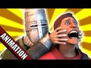 Solaire The Cult Leader