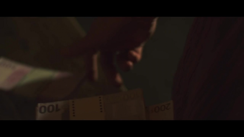Said feat. Silla PTK - Anders als wir _ prod. by KD-Supier (16BARS.TV Premier