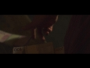 Said feat. Silla PTK - Anders als wir _ prod. by KD-Supier (16BARS Premier
