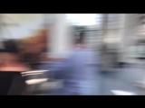 WELOVEGAMES - Ну нахер