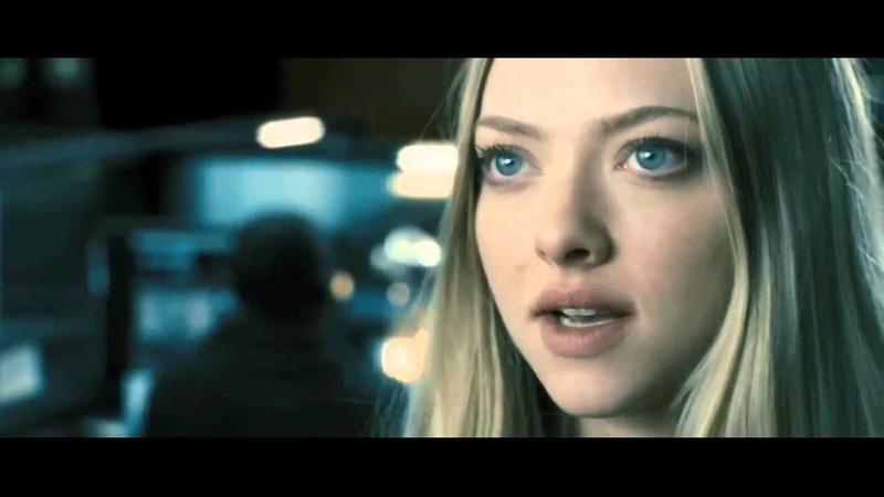 Игра на выживание (2012) триллер, драма, суббота, кинопоиск, фильмы , выбор, кино, приколы, ржака, топ » Freewka.com - Смотреть онлайн в хорощем качестве