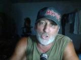 Lupo Anetta-Video pro pok