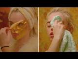 Jen Jis & Feder Ft. Bright Sparks - Keep Us Apart (2018) [HD_1080p]