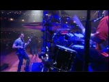 Dave Matthews Band Live at the Beacon Theater