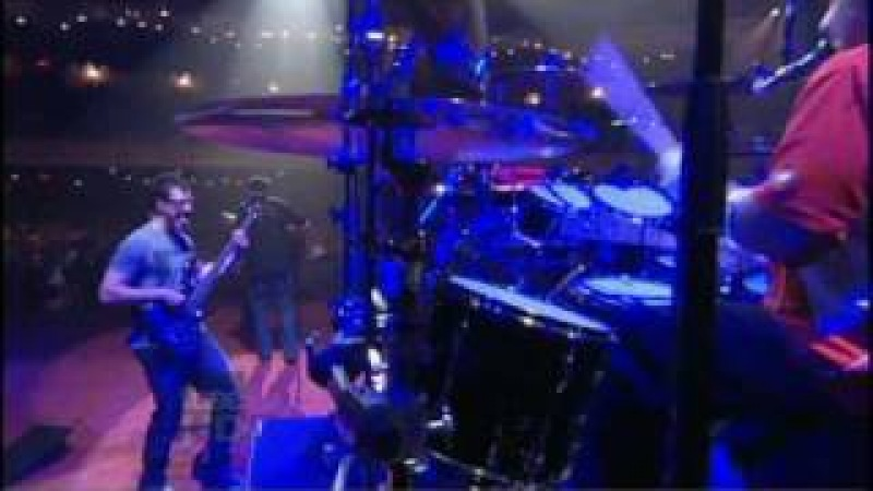 Dave Matthews Band Live at the Beacon Theater Funny the Way It Is